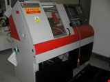 Emco PC Turn 125 CNC Drehmaschine